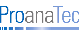 Logo PROANATEC