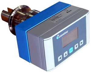 Capteur en ligne pour mesure de concentration de liquide Sonatec